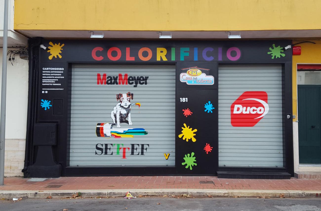 colorificio-2